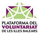 Plataforma de voluntariat de les Illes Balears