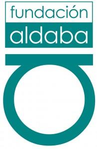 logo aldaba