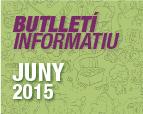 BUTLLETI-JUNY