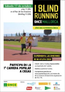 cartel BLIND RUNNING 2015 (2)