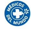 XX Aniversario de Medicos del Mundo en Baleares. Conferencia en drogodependencias con Miquel Casas