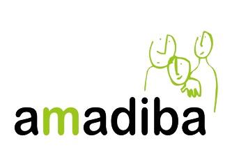 Amadiba – Escola de vacances