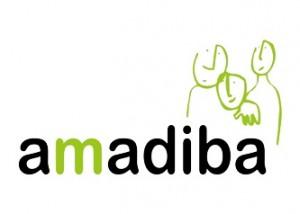 XI Congrés Balear de Famílies de persones amb discapacitat (Amadiba)