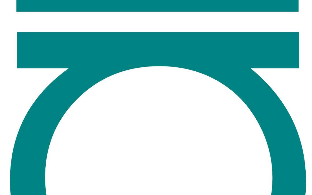 Fundació Aldaba – Pis de trobada
