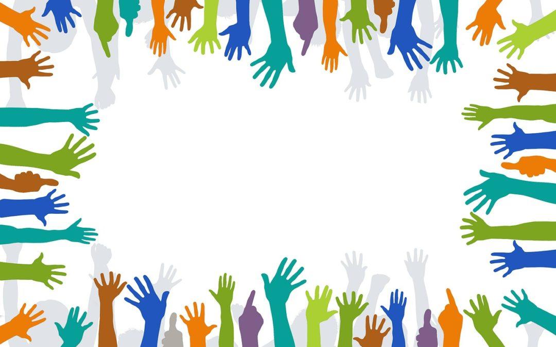 El Senado da luz verde a la Ley del voluntariado incluyendo las enmiendas del sector