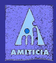 Voluntariado Club de Fútbol AMITICIA