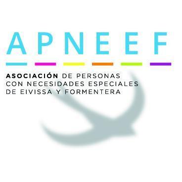 APNEEF solicita entrar a formar parte de la Plataforma del Voluntariat de les Illes Balears