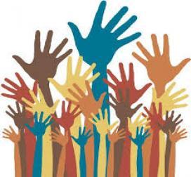 El Govern de la CAIB comença a desenvolupar la Llei de Voluntariat