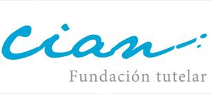 Fundació Tutelar Cian – Voluntariat Tutelar