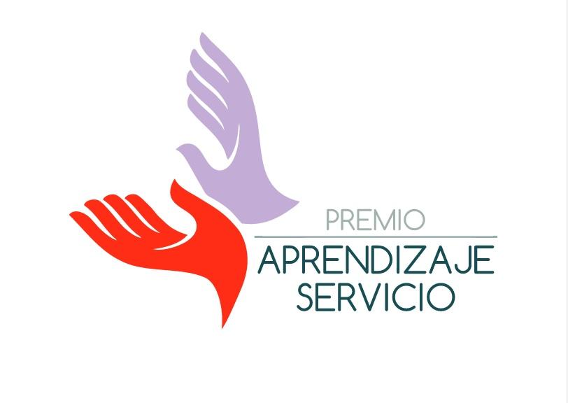 Premis Aprenentatge Servei 2015