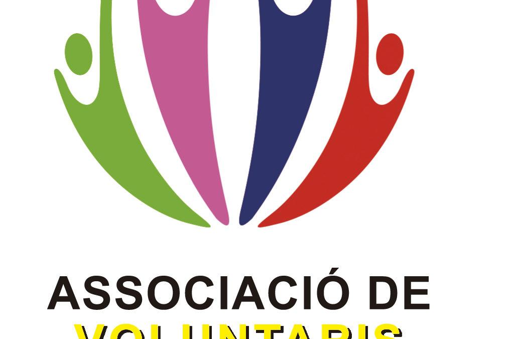 Voluntaris d'Eivissa – Activitats amb persones majors
