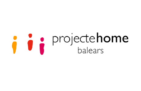 Projecte Home Balears – Altres