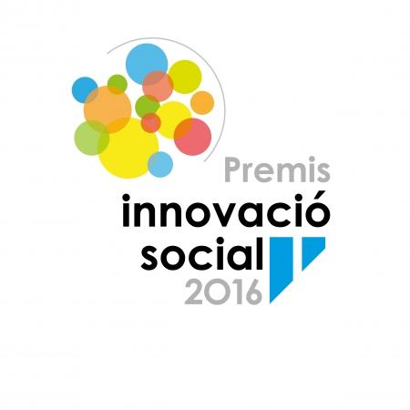 Premis Innovació Social 2016