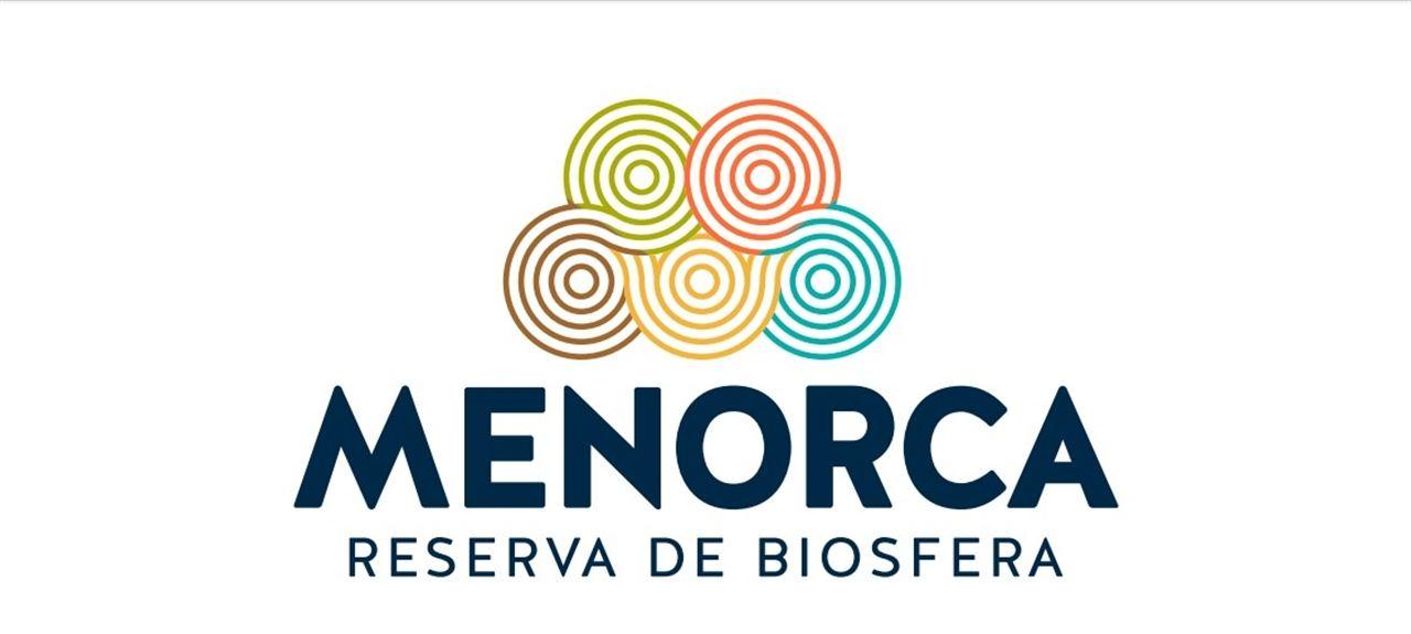 Ayudas del Consejo Insular de Menorca en materia de acciones de voluntariado de la reserva de biosfera