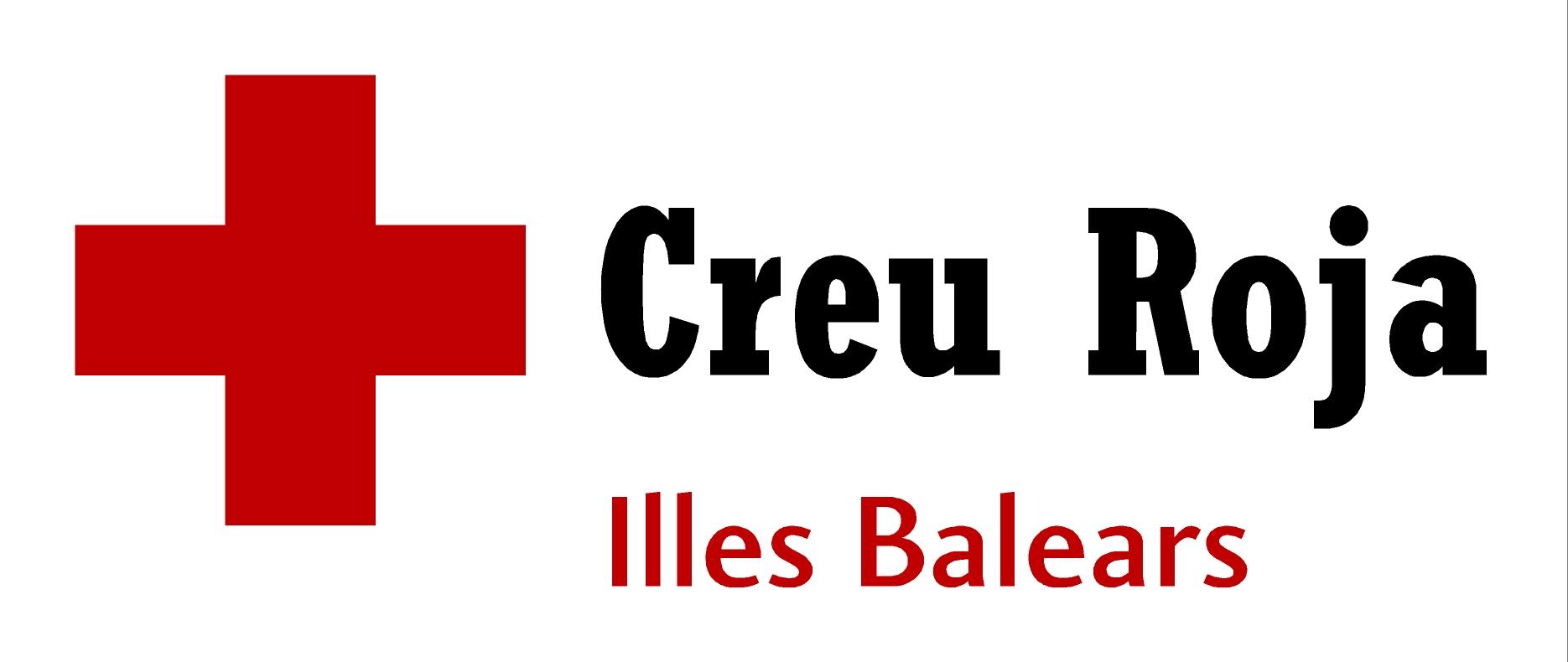 Creu Roja – SSEE