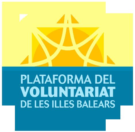 Voluntariat d'estiu 2018