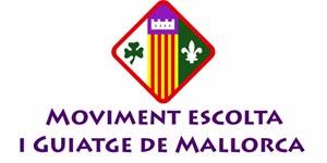 Moviment Escolta i Guiatge de Mallorca – Voluntariat als Agrupaments Escoltes i Guies