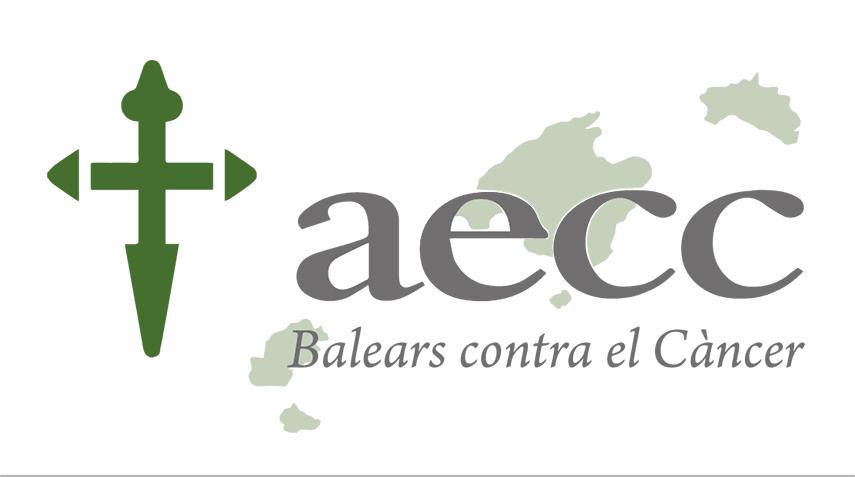 AECC – Voluntariat Administratiu
