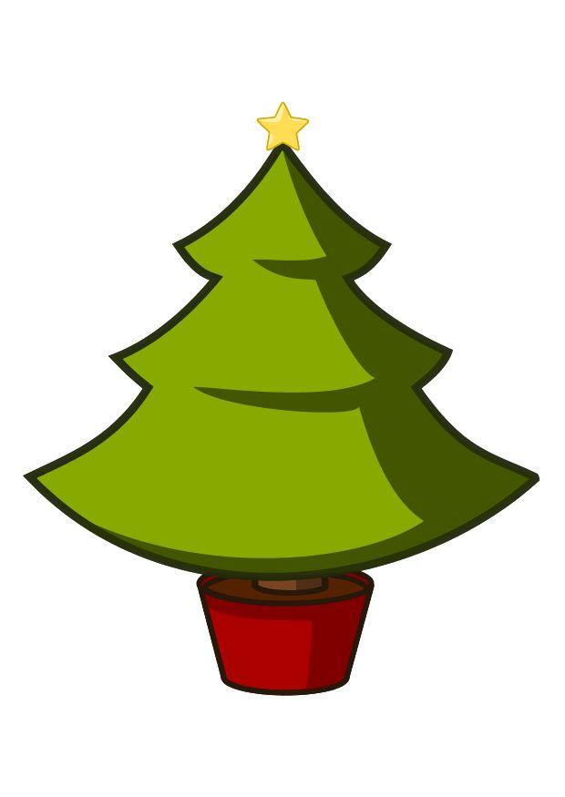 Voluntariat puntual durant les festes de Nadal