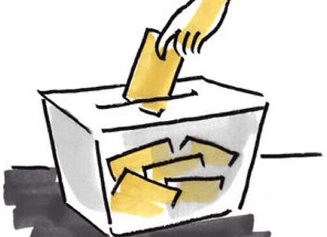 Propuestas electorales en materia de voluntariado
