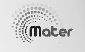 Mater Misericordiae – Vivienda tutelada