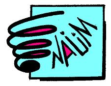 Naüm – Gestions del centre