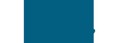 Club Esportiu Blau – Voluntariat Esportiu