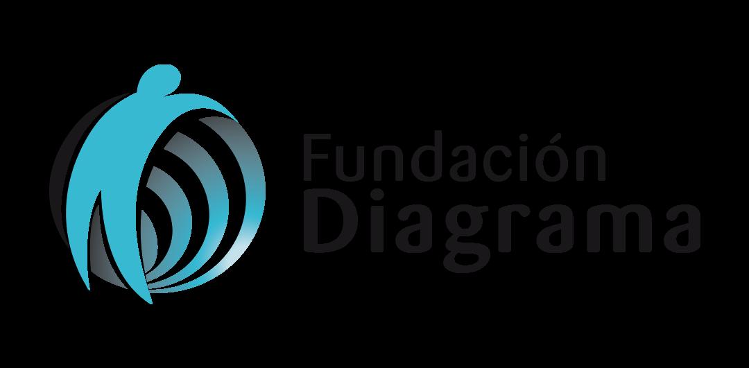 Fundació Diagrama – PRIAMA