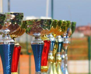 Premis autonòmics Voluntariat Illes Balears 2019