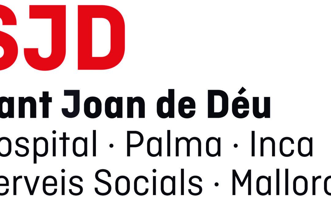 Fundació Sant Joan de Déu SS Mallorca – Servei Roberia