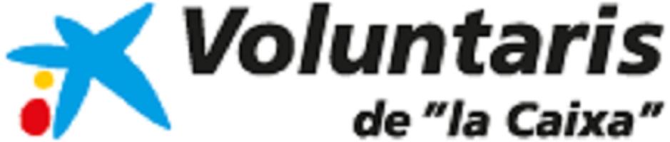 Voluntaris de la Caixa – Educació Financera