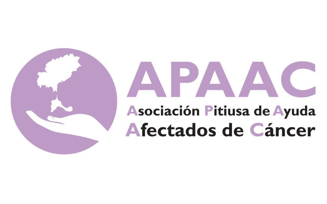 APAAC – Captació de recursos