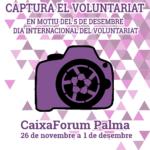 cartell expo fotos