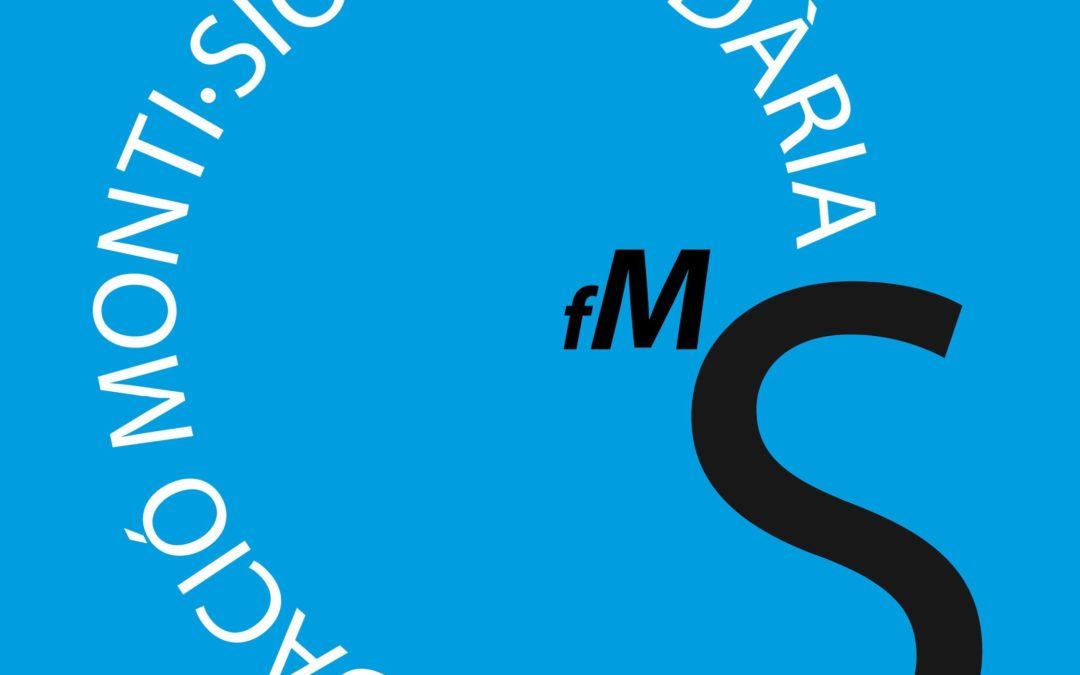 Fundació Monti-sion Solidària – Aliments i Solidaritat