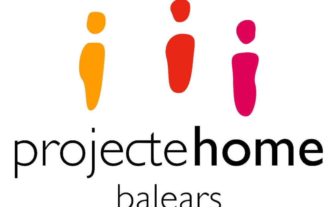 Suport Centre de dia Eivissa – Projecte Home Balears