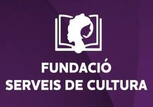 Projecte de capacitació lingüística i dinamització cultural per a persones migrades – Fundació Serveis de Cultura